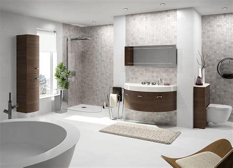 30 Innovative Bathroom Furniture Northern Ireland
