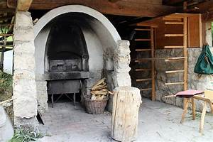 Feuerfeste Steine Für Grill : pizzaofen bauen so machen sie es richtig fangen sie noch heute an ~ Markanthonyermac.com Haus und Dekorationen
