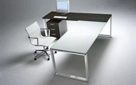 tavoli ufficio ikea scrivanie da ufficio