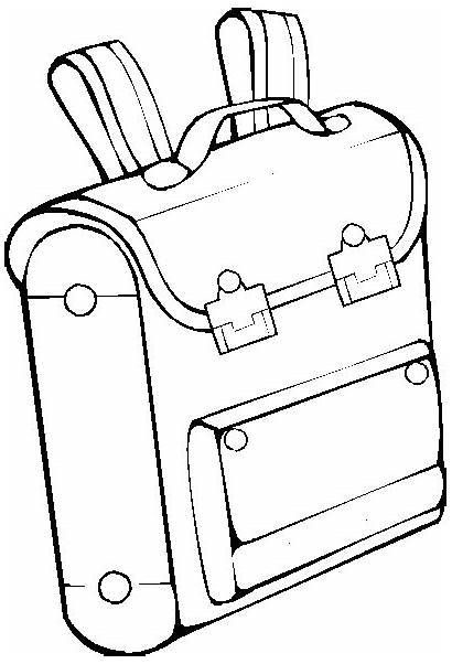 Coloring Pages Sheets Catch
