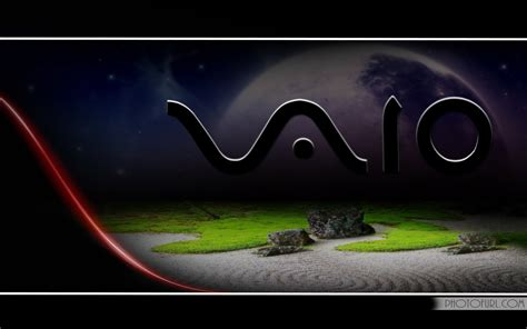 sony vaio hd wallpapers  wallpapers