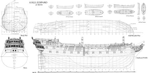 pearl printable deck plans wooden model builder plans and drawings