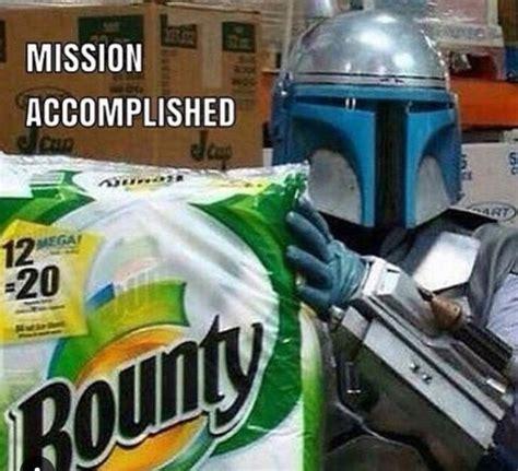 Best Star Wars Memes - star wars memes the best star wars memes from a galaxy far far away obsev