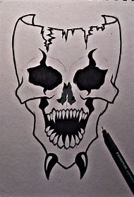best creepy drawings ideas and images on bing find what you ll love