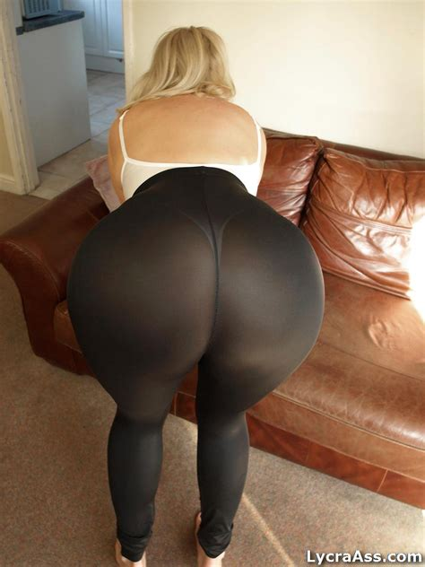 Girl Leggings See Through Thongs Sex Porn Images | CLOUDY GIRL PICS