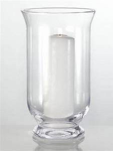 Glas Für Windlicht : windlicht van glas klein ~ Markanthonyermac.com Haus und Dekorationen
