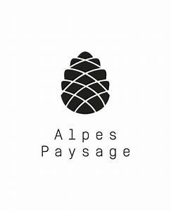 Pine Cone Logo | Logo | Pinterest | Pine, Logos and Pine cones