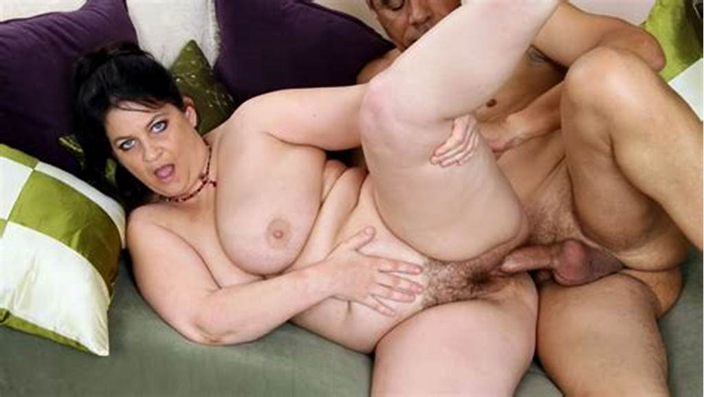 #Your #Mom'S #Hairy #Pussy #10
