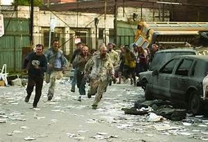Zombie Apocalypse - TV Tropes