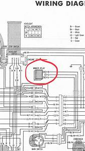 DIAGRAM] Honda Mt250 Wiring Diagram FULL Version HD Quality Wiring Diagram  - SHIPDIAGRAM.BUYBEAUTY.ITshipdiagram.buybeauty.it