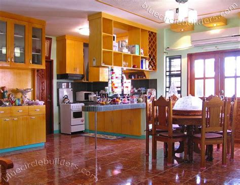 dining room dining rooms dirty kitchen design simple