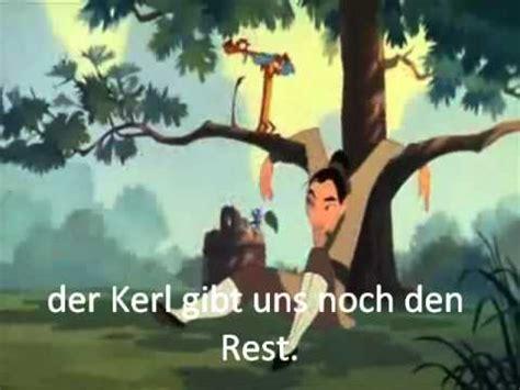 Kreis Des Lebens Herunterladen König Der Löwen Lyrics Apabamof