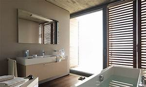 Acheter Salle De Bain : acheter salle de bain photo 9 25 vous souhaiter ~ Edinachiropracticcenter.com Idées de Décoration