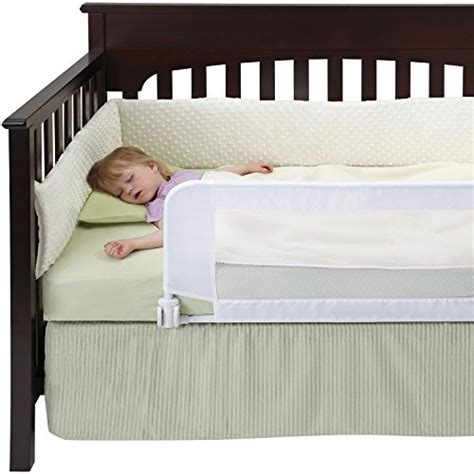 top   toddler beds   shopping guide