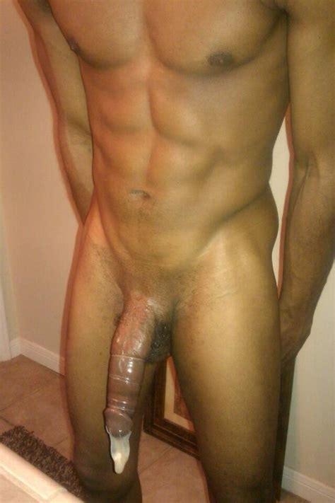 Condom Photo Album By D4m0n