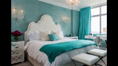 Bedroom Color Ideas With by Bedroom Color Ideas I Master Bedroom Color Ideas
