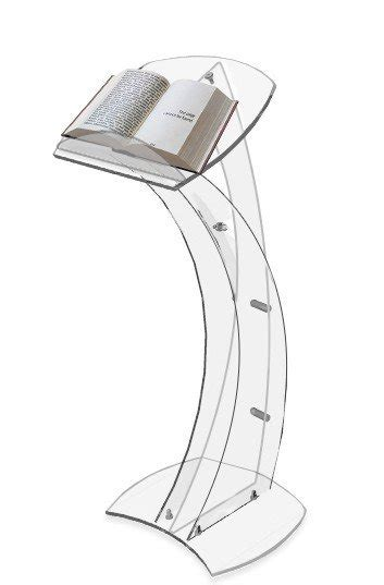 get cheap acrylic podiums for sale aliexpress