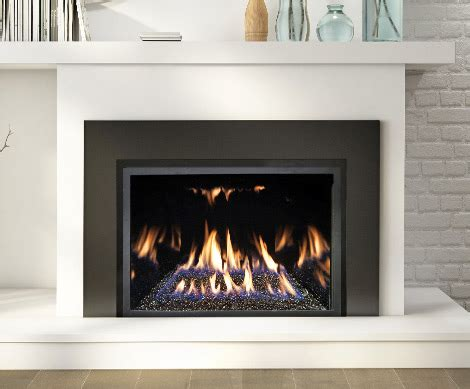 rekindle  gas fireplace investment   upgrades