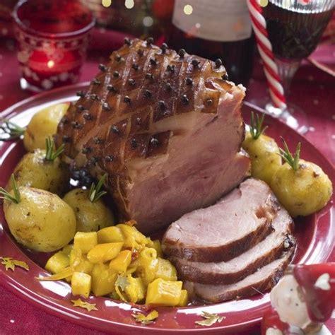 750 grammes recette de cuisine 1000 id 233 es sur le th 232 me cochons sur cochon d inde mini cochons et porcelets