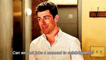 Graduation Say Celebrate Plans Things Got Ve