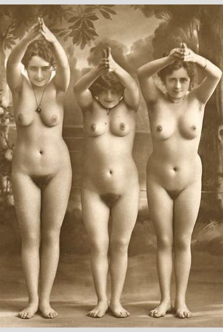 Hiromi oshima Sex picture club.