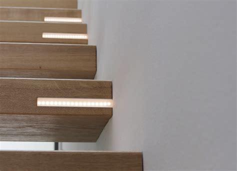 Treppen Len Led treppen led beleuchtung treppenbau diehl