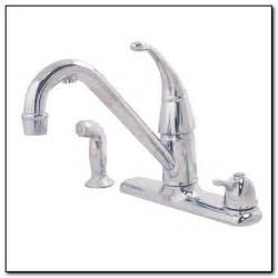 fixing a moen kitchen faucet moen kitchen faucets repair page home design ideas galleries home
