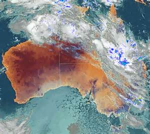 central west s drenching abc western queensland australian broadcasting corporation
