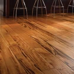 tigerwood hardwood flooring tiger wood floor ask home design