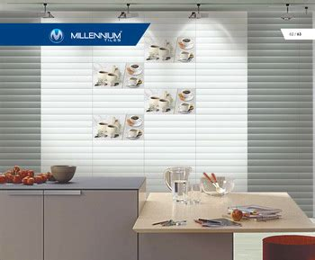 indian kitchen tiles india buy kitchen tiles ceramic