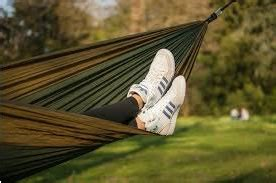 Most Comfortable Hammock by Most Comfortable Hammock For Cing Amok Dramur 3 0