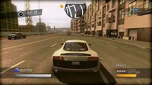 Jeux De Voiture 2015 : ville et jeu vid o 3 ville voitures vitesse infusion ~ Maxctalentgroup.com Avis de Voitures