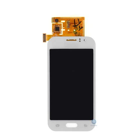 samsung j1 ace lcd display cellphone parts wholesale yezone