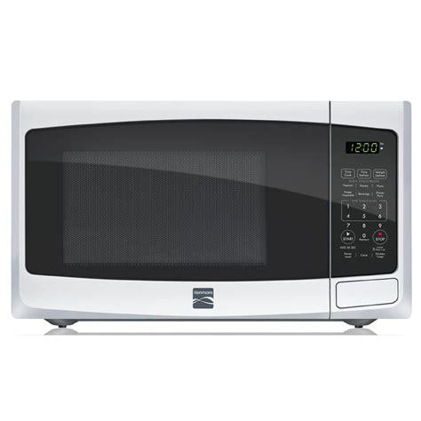 kenmore countertop microwave spin prod 786396712 hei 333 wid 333 op sharpen 1
