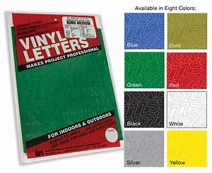 3 4 black medium helvetica vinyl lettering set gpc With helvetica vinyl letters
