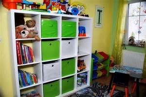 Haus Regal Kinderzimmer : kinderzimmer 39 kinderzimmer tyler 39 das haus der hausi s zimmerschau ~ Sanjose-hotels-ca.com Haus und Dekorationen