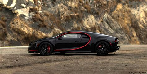 Bugatti adds a couple new variants to the chiron lineup for the 2020 model year. 2018 Bugatti CHIRON Headlines RM Sotheby's 2017 New York Icons 33 Photos » CAR SHOPPING