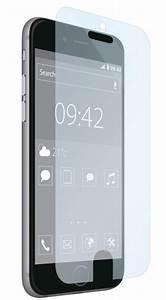 Choisir Son Smartphone : comment choisir son smartphone guide bien chosir boulanger ~ Maxctalentgroup.com Avis de Voitures