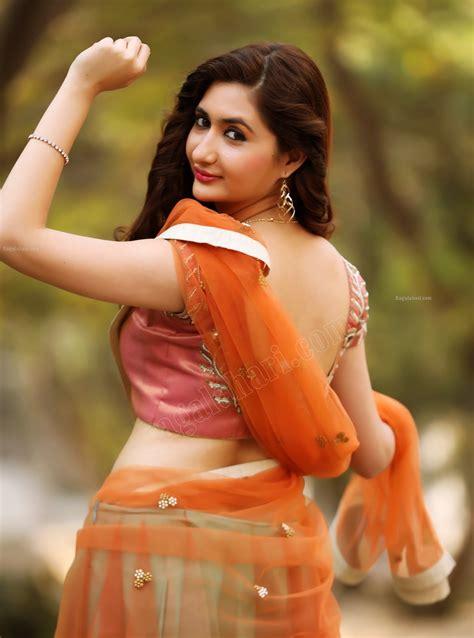 Kannada actress roopa hot navel photos in saree. Hot Indian Actress: harshada patil hot saree navel