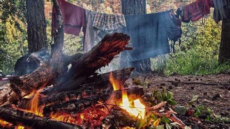 Vasaras nometnes lieliem un maziem - Latvieši NL
