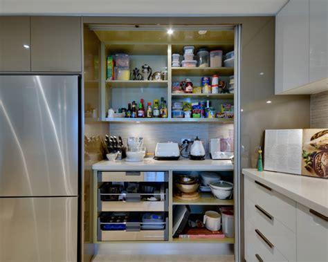 Two Tone Kitchen Cabinet Ideas - 10 kitchen pantry design ideas eatwell101