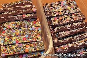 Essbare Geschenke Selber Machen : knusper schokolade blogs i love schokolade pralinen und s es ~ Orissabook.com Haus und Dekorationen