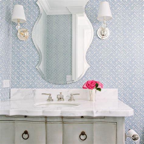 java java  blue  white wallpaper waterleaf interiors