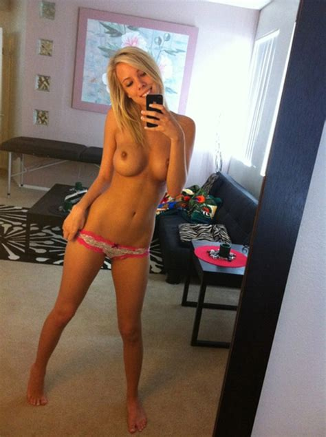 ohio women selfies matures porn