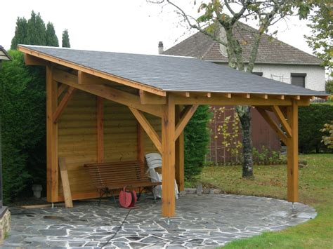 covered pergola covered pergola penmie bee