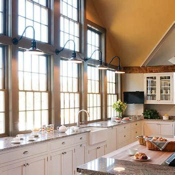 kitchen island outlet ideas interior design inspiration photos by crown point cabinetry 5123