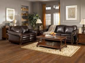 cabinet for living room paint colors living room with