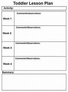creative curriculum blank lesson plan the creative With foreign language lesson plan template