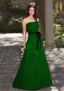 forest green bridesmaid dresses forest green bridesmaid dresses gowns style
