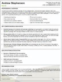 best cv exles australia zoo a quick guide to essay structure writing centre aussie resume writer software download